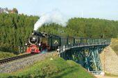 03-fichtelbergbahn